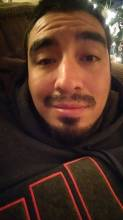 SugarDaddy profile Dameboy303Whit