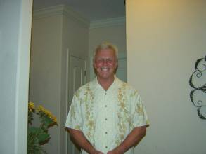 SugarDaddy profile bustinbilly54