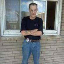 SugarDaddy profile floridacowboy75