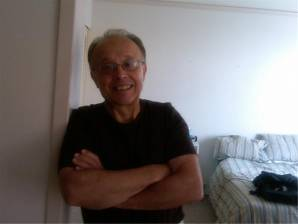 SugarDaddy profile manready_4_U