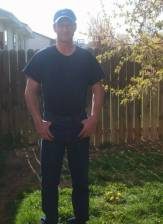 SugarBaby-Male profile coors72