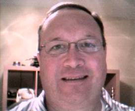 SugarDaddy profile older_gent_tn