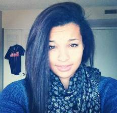 SugarBaby profile N_bosss