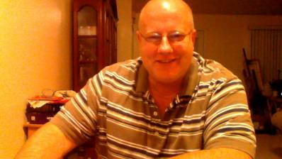 SugarDaddy profile Nuge777