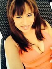 SugarBaby profile Tiki46