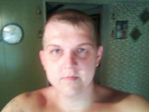 SugarBaby-Male profile mytongue4u