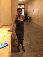 SugarBaby profile brownsugar2024