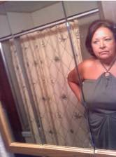 SugarBaby profile ladylovesboats2