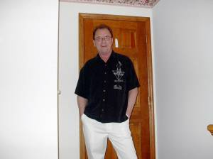 SugarDaddy profile nycowboy48