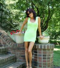 Woman for ExtraMarital profile Nikki65666