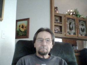 SugarDaddy profile MROLDMAN59