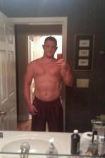 SugarDaddy profile judthestudd