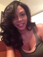 SugarBaby profile Kristina_q1