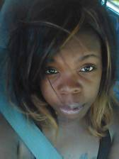 SugarBaby profile **BlackBeauty**