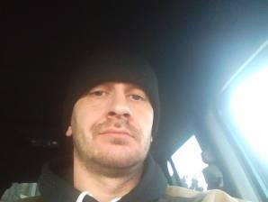 SugarBaby-Male profile ironworkerjosh