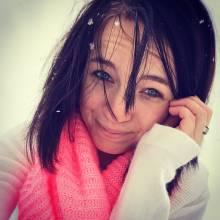 SugarBaby profile Babykatie2013