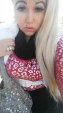 SugarBaby profile Snowbeauty64