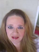 SugarBaby profile Lorraine01981