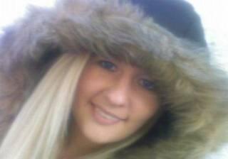 SugarBaby profile Jenyl1022