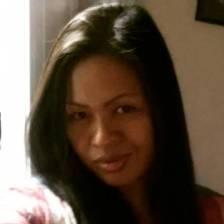 SugarBaby profile maralove2179