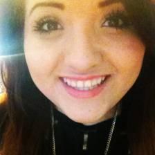 SugarBaby profile Badgirl136