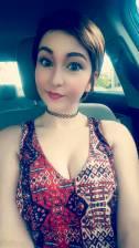 21-year-old, Single From: Sarasota, Florida, United States