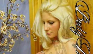 SugarBaby profile Ashleys83