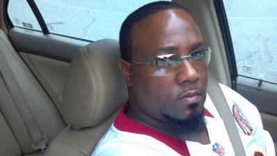 SugarDaddy profile Poobear71