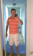 SugarBaby-Male profile mikey2627