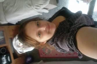 SugarBaby profile RebeccaLove90