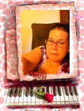 SugarMomma profile sweetangel8867