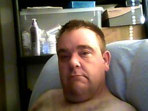Man for ExtraMarital profile lkn4fny27