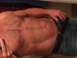 SugarDaddy profile golfguyforfun