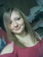 SugarBaby profile Courtneyjmt18