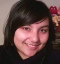 SugarBaby profile cherokeequeen