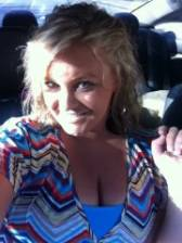 SugarDaddy profile sexykristi2300