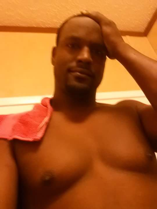 SugarBaby-Male profile MrHimm