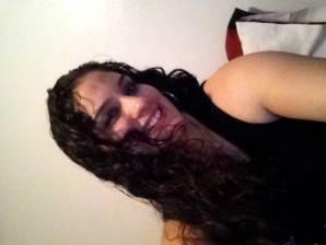 SugarDaddy profile Beautifuleyes69