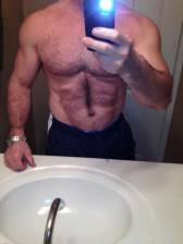 SugarDaddy profile barbell56