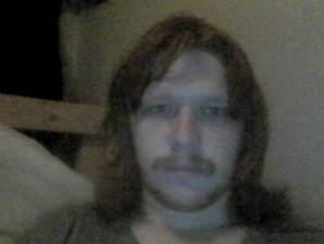 SugarBaby-Male profile thebigd890