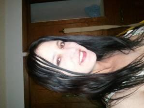 SugarBaby profile gwyne1976