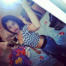 SugarBaby profile **kitty_cat