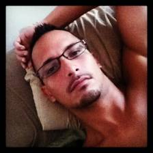 SugarBaby-Male profile hawaiianisrfer