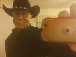 SugarDaddy profile jimmydiamond69