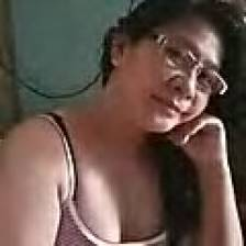 SugarBaby profile stella43