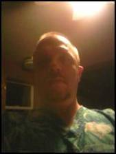 SugarBaby-Male profile douglas47