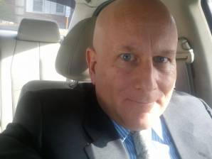 SugarDaddy profile nylaw