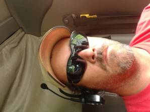 SugarDaddy profile flacowboy37
