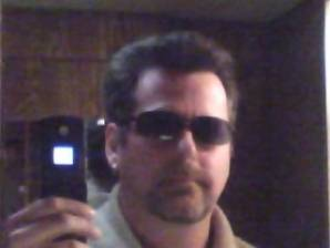 SugarDaddy profile John2970