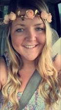 SugarBaby profile chelsie_21